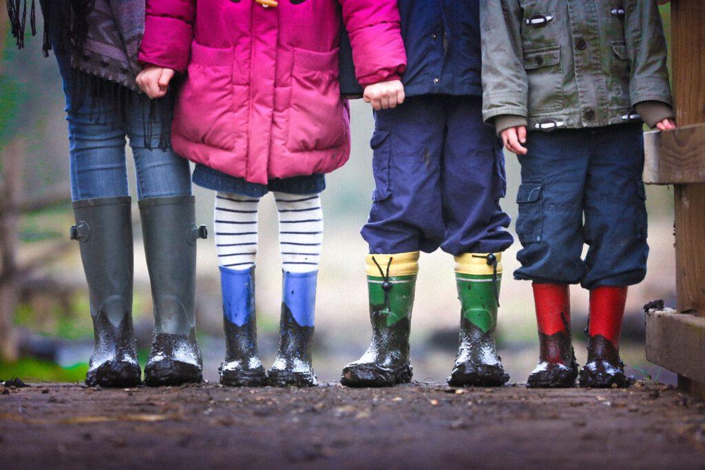 Kinderen in de groei_De belangrijkste voedingsstoffen voor opgroeiende kinderen_foto 2_nanomineralen.nl