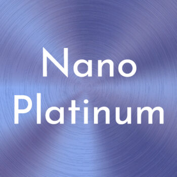 nano-platinum